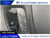 2015 Buick Enclave Premium (Stk: 27912A) in Tilbury - Image 19 of 21