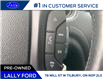 2015 Buick Enclave Premium (Stk: 27912A) in Tilbury - Image 20 of 21
