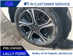 2019 Ford Edge ST (Stk: 27511A) in Tilbury - Image 4 of 26