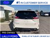2019 Ford Edge ST (Stk: 27511A) in Tilbury - Image 6 of 26