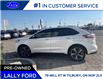 2019 Ford Edge ST (Stk: 27511A) in Tilbury - Image 9 of 26