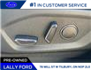 2019 Ford Edge ST (Stk: 27511A) in Tilbury - Image 14 of 26
