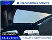 2019 Ford Edge ST (Stk: 27511A) in Tilbury - Image 15 of 26