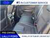2019 Ford Edge ST (Stk: 27511A) in Tilbury - Image 16 of 26