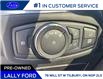 2019 Ford Edge ST (Stk: 27511A) in Tilbury - Image 17 of 26