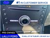 2019 Ford Edge ST (Stk: 27511A) in Tilbury - Image 18 of 26