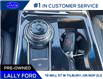 2019 Ford Edge ST (Stk: 27511A) in Tilbury - Image 19 of 26
