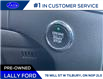 2019 Ford Edge ST (Stk: 27511A) in Tilbury - Image 20 of 26