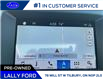 2019 Ford Edge ST (Stk: 27511A) in Tilbury - Image 23 of 26