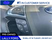 2019 Ford Edge ST (Stk: 27511A) in Tilbury - Image 24 of 26