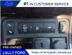 2015 Chevrolet Traverse 1LT (Stk: 27942A) in Tilbury - Image 16 of 18