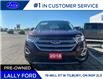 2018 Ford Edge Titanium (Stk: 27889A) in Tilbury - Image 2 of 20