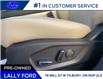 2018 Ford Edge Titanium (Stk: 27889A) in Tilbury - Image 10 of 20