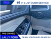 2018 Ford Edge Titanium (Stk: 27889A) in Tilbury - Image 11 of 20