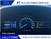 2018 Ford Edge Titanium (Stk: 27889A) in Tilbury - Image 13 of 20