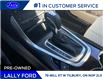 2018 Ford Edge Titanium (Stk: 27889A) in Tilbury - Image 18 of 20