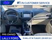2018 Ford Edge Titanium (Stk: 27889A) in Tilbury - Image 20 of 20