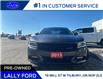2015 Dodge Charger SXT (Stk: 7055A) in Tilbury - Image 2 of 20