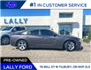 2015 Dodge Charger SXT (Stk: 7055A) in Tilbury - Image 3 of 20