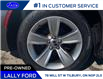 2015 Dodge Charger SXT (Stk: 7055A) in Tilbury - Image 4 of 20