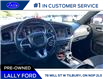 2015 Dodge Charger SXT (Stk: 7055A) in Tilbury - Image 7 of 20