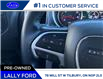 2015 Dodge Charger SXT (Stk: 7055A) in Tilbury - Image 13 of 20
