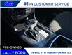 2015 Dodge Charger SXT (Stk: 7055A) in Tilbury - Image 17 of 20