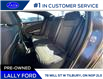 2015 Dodge Charger SXT (Stk: 7055A) in Tilbury - Image 18 of 20