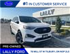 2019 Ford Edge ST (Stk: 27511A) in Tilbury - Image 1 of 26