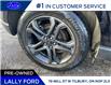 2018 Ford Edge SEL (Stk: 1505LB) in Tilbury - Image 4 of 20