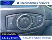 2018 Ford Edge SEL (Stk: 1505LB) in Tilbury - Image 12 of 20