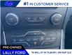 2018 Ford Edge SEL (Stk: 1505LB) in Tilbury - Image 15 of 20