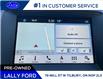 2018 Ford Edge SEL (Stk: 1505LB) in Tilbury - Image 16 of 20