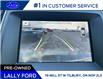 2018 Ford Edge SEL (Stk: 1505LB) in Tilbury - Image 17 of 20