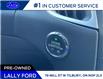 2018 Ford Edge SEL (Stk: 1505LB) in Tilbury - Image 18 of 20