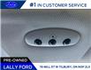 2018 Ford Edge SEL (Stk: 1505LB) in Tilbury - Image 19 of 20