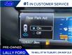 2018 Ford Edge SEL (Stk: 1505LB) in Tilbury - Image 20 of 20