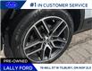 2018 Ford Explorer Sport (Stk: 7107A) in Tilbury - Image 4 of 21
