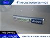 2018 Ford Explorer Sport (Stk: 7107A) in Tilbury - Image 5 of 21