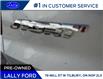 2018 Ford Explorer Sport (Stk: 7107A) in Tilbury - Image 6 of 21