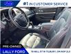 2018 Ford Explorer Sport (Stk: 7107A) in Tilbury - Image 9 of 21