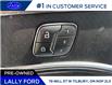 2018 Ford Explorer Sport (Stk: 7107A) in Tilbury - Image 10 of 21