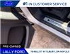 2018 Ford Explorer Sport (Stk: 7107A) in Tilbury - Image 11 of 21