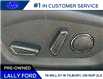 2018 Ford Explorer Sport (Stk: 7107A) in Tilbury - Image 12 of 21