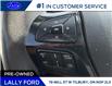 2018 Ford Explorer Sport (Stk: 7107A) in Tilbury - Image 13 of 21