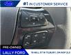 2018 Ford Explorer Sport (Stk: 7107A) in Tilbury - Image 14 of 21