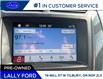 2018 Ford Explorer Sport (Stk: 7107A) in Tilbury - Image 15 of 21