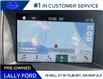 2018 Ford Explorer Sport (Stk: 7107A) in Tilbury - Image 16 of 21