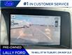 2018 Ford Explorer Sport (Stk: 7107A) in Tilbury - Image 17 of 21