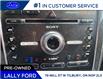 2018 Ford Explorer Sport (Stk: 7107A) in Tilbury - Image 18 of 21